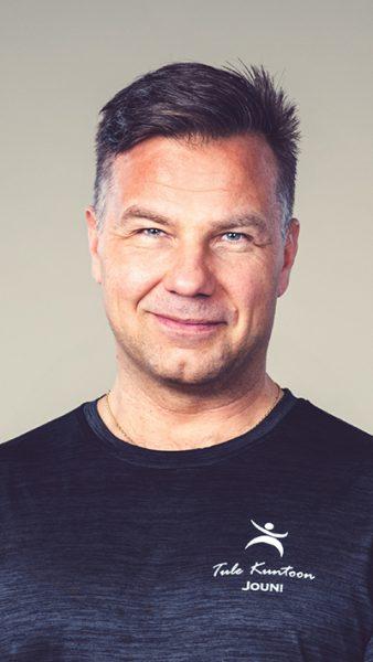 Jouni-Mäntylä-Hieroja-Personal-Trainer